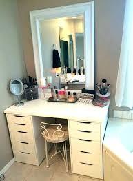 Bedroom Vanity Sets Cheap Es Bedroom Makeup Vanity Set Sets Table ...