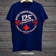 Church Tee Shirt Designs Bold Serious Church T Shirt Design For A Company By J