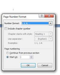 What Is Another Word For Document Pdf17 Specifying Consistent Page Numbering For Pdf Documents