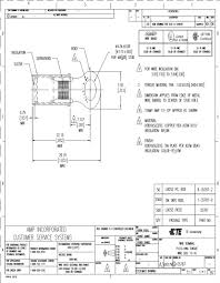 Awesome maximum s for 10 gauge wire ideas electrical circuit