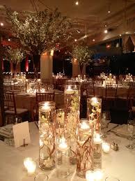 50th wedding anniversary decorations 50th anniversary centerpieces ideas 50th anniversary party ideas ideas