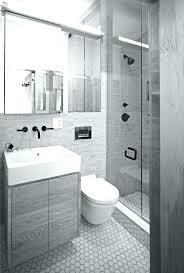 Modern Bathroom Design Pictures Best Surprising Small Contemporary Bathrooms Modern Bathrooms Designs