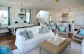 beach cottage furniture coastal. Fabulous Beach Living Room Furniture With Awesome Cottage Coastal A
