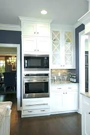 above oven microwave. Double Oven With Microwave Best Wall Combo Cool Above Ovens Ideas On 600mm Plus