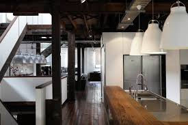 industrial modern lighting. Finest Reference Of Industrial Modern Design 18 Lighting