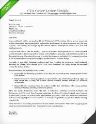Resume And Cover Letter Examples Beautiful Retail Covering Letter