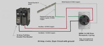 remarkable nema l 30p wiring diagram 15 gallery best image wire nema 14-50r wiring diagram at Nema 14 50p Wiring Diagram