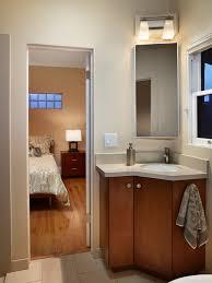 corner sink bathroom. corner sink vanity ideas pictures remodel and decor bathroom