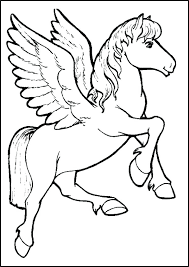 rainbow coloring book other unicorn coloring book dragon coloring book rainbow unicorn unicorn rainbow coloring pages rainbow coloring book
