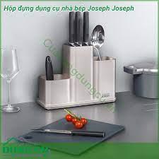 hộp đựng dụng cụ nhà bếp đa năng
