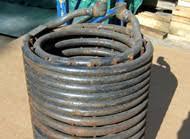 farley s coilshop hotsy coils hotsy coils