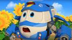 Роботы поезда смотреть онлайн бесплатно на ютуб фильм