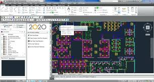 office space software. Office Space Planning Furniture Layout Software Support Pro100  Download Free Office Space Software
