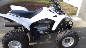 2018 honda trx250x. simple honda for 2018 honda trx250x