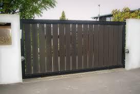 wood fence panels door. Wood Fence Panels Orange Park Fl Door 0