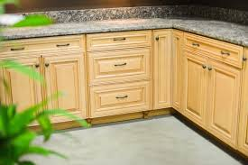 5 Ways To Update Kitchen Cabinets Angies List