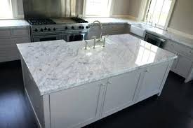 carrara marble countertops with white cabinets marble white marble marble carrara marble countertops with white cabinets