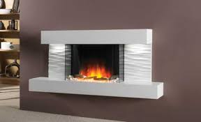 diverting wall fireplace wall fireplace home electric fireplace entertainment center black friday enterprise electric fireplace entertainment