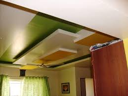 Small Picture Ceiling Pop Design In Hall Photo Home Plan Design