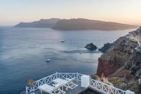 Amoudi Villas Armeni Village Oa A Greece Bookingcom