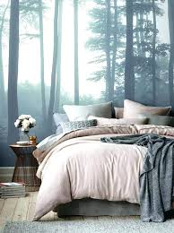 Pink Bedroom Ideas New Design