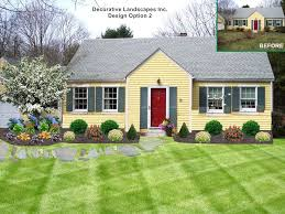 Small Picture Top 25 best Small front yards ideas on Pinterest Small front