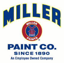 Miller Paint Co Interior And Exterior Paints