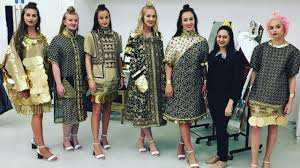 Tips For Fashion Design Students 10 Tips For Making A Final Collection Fashion Design