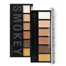eye shadow makeup kit 1466069627 9028 jpg 1466069627 5406 jpg