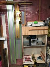 festool kitchen cabinets kitchen cabinets best images about setup on workbenches cabinets and festool domino festool kitchen cabinets