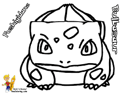 I originally drew these pokemon coloring pages back when my son was young enough to actually consider coloring them. Powerhouse Pokemon Coloring Pages To Print Yescoloring Free