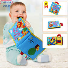 online baby photo book baby books kid shop global kids baby shop online baby kids