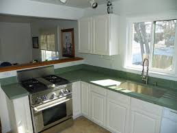 recycled paper countertops cost formica countertop s eco counter