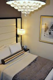 hotel room lighting requirements by park south hotel photo gallery manhattan hotel photos