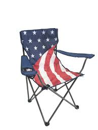 large size of rocking chairs magshion northwest territory camping chairs fold up rocking chair htm