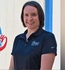 Darcy Bentley - Physical Therapy & Rehab Concepts