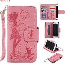 best top 10 <b>luxury wallet flip case</b> for samsung galaxy s3 brands and ...