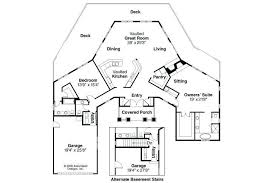 beach bungalow house plans bungalow house floor plan beach bungalow cottages and bungalows house plans medium beach bungalow house plans