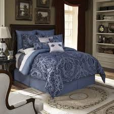 Small Picture Downton Abbey Grantham 4 piece Comforter Set Free Shipping Today