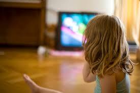 black kids watching tv. black kids watching tv r