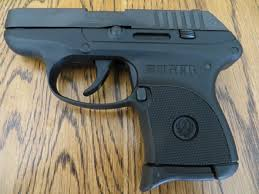 ruger 380 lcp review