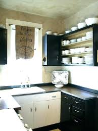 average cost to replace kitchen cabinets. Wonderful Replace How Much Does It Cost To Replace Kitchen Cabinets S Replacing  Cabinet Doors Refacing  For Average Cost To Replace Kitchen Cabinets