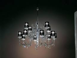 swarovski chandeliers black crystal chandelier new of chandeliers elegant pics gallery gold lighting light swarovski chandeliers