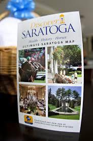 card diser saratoga ultimate saratoga map er