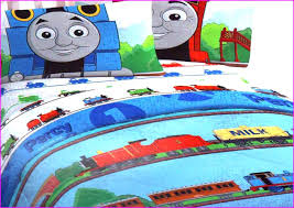 thomas the train bedding set image of number 1 toddler bedding set thomas the train bedding