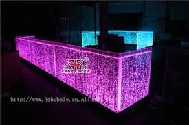 counter lighting http. Club Bar KTV Indoor Decorative Colored Lights Bubble Counter Lighting Http H