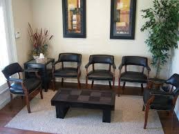 doctors office furniture. Top Doctors Office Waiting Room Design 800 X 600 · 78 KB Jpeg Furniture