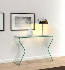 ... Stunning What Is A Console Table Fine Design Make Stylish Statement  With Decor ...