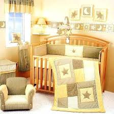 moon and stars baby bedding moon and stars nursery bedding moon and stars nursery google search moon and stars baby bedding