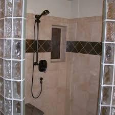 modern shower head recessed bathroom lighting. OriginalViews: Modern Shower Head Recessed Bathroom Lighting